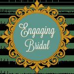 Engaging Bridal