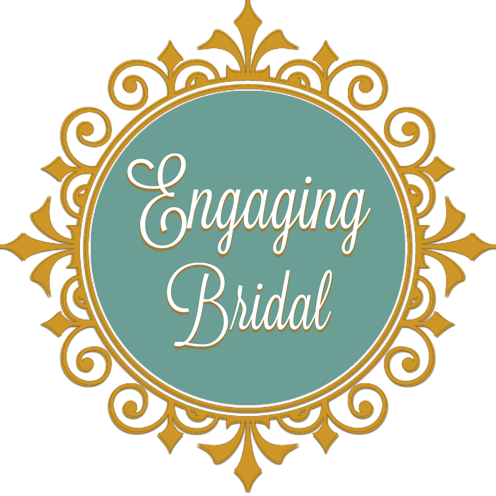Engaging Bridal