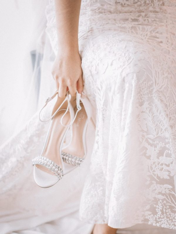 Engaging Bridal our services